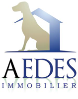 AEDES IMMOBILIER